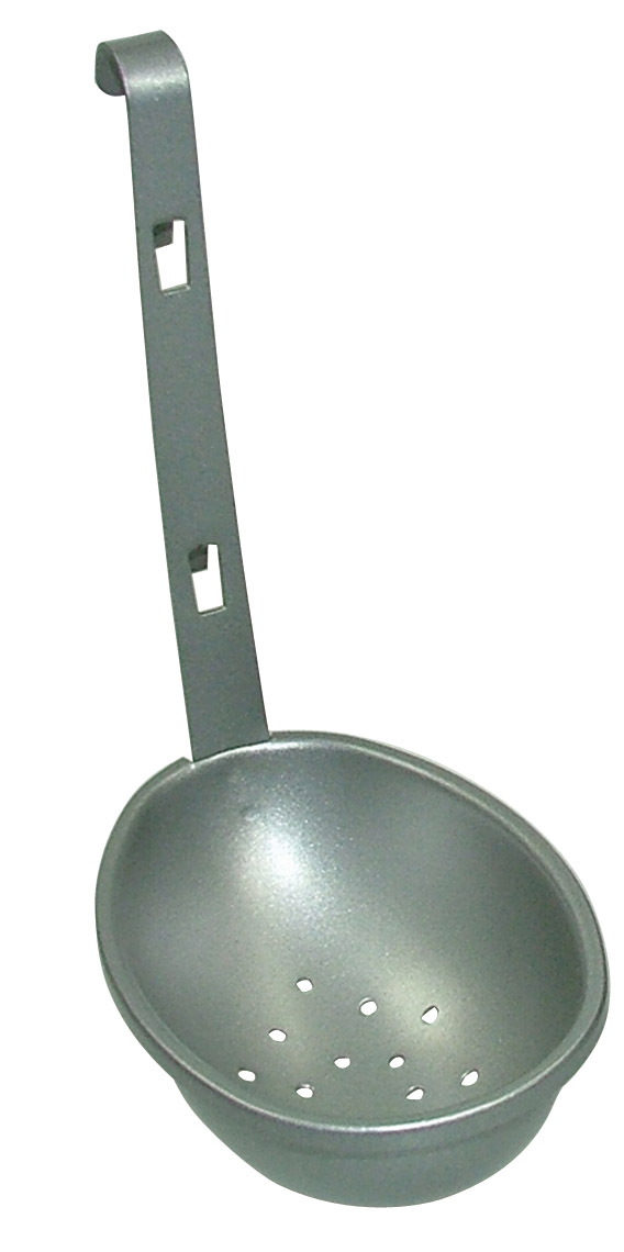 Egg Cooking Accessories