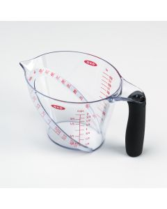 500ML ANGLED MEASURING JUG OXO