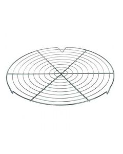ROUND COOLING RACK 30CM