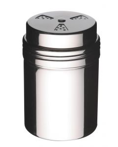 8CM STAINLESS STEEL MULTI SHAKER