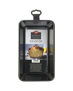 Tala Performance Loaf Tin, Non- Stick 2lb