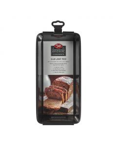 Tala Performance Loaf Tin, Non- Stick 3lb
