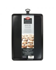 Tala Performance Baking Tray, Non- Stick 39.5cm x 27cm