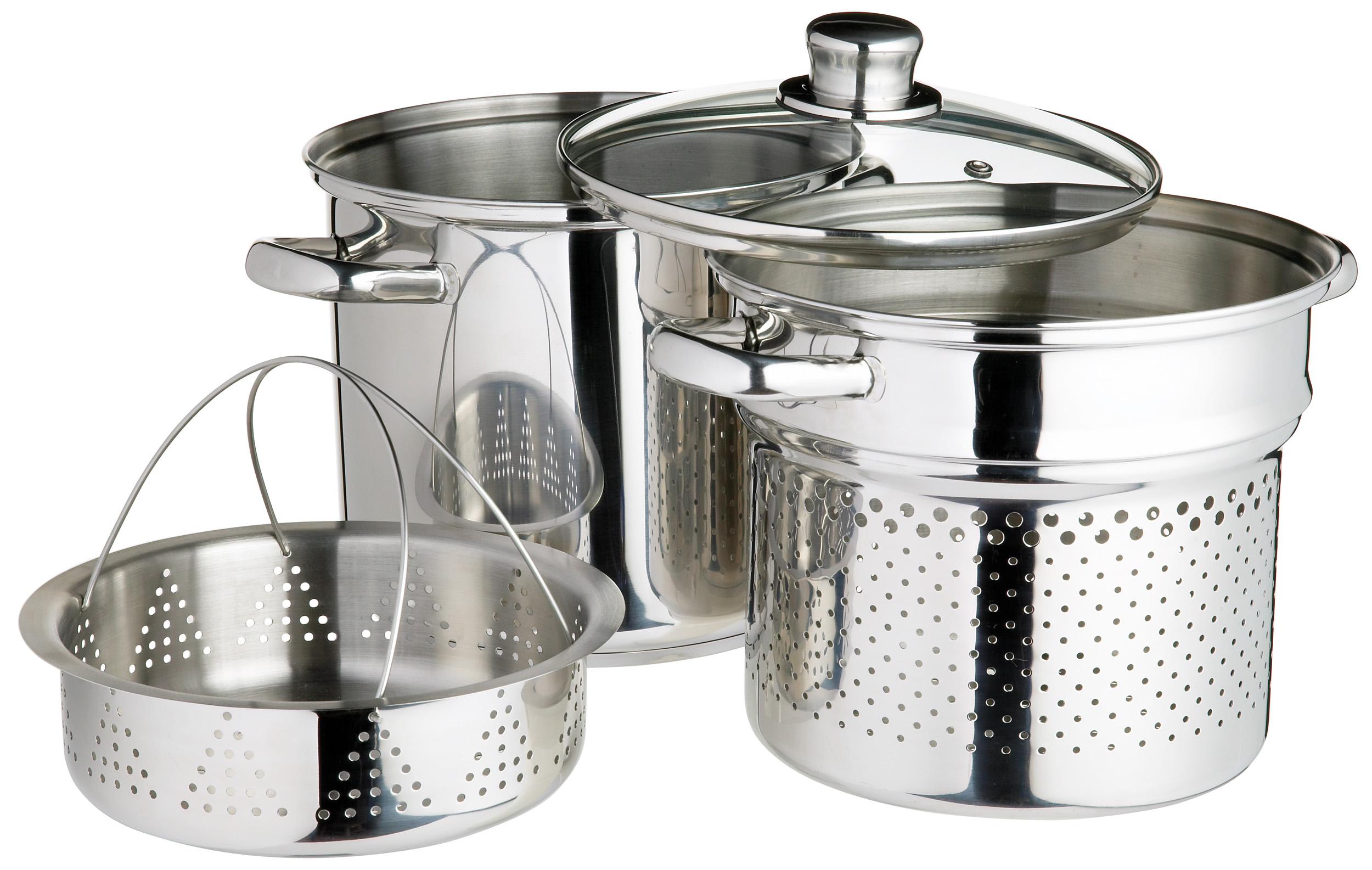 Speciality Cookware